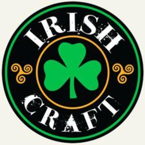 Irish Craft Food and Brew