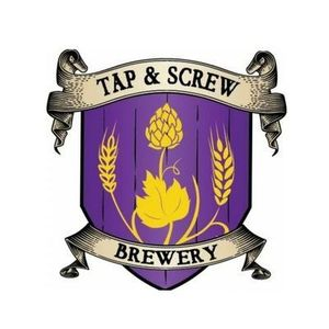 Tap & Screw Brewery