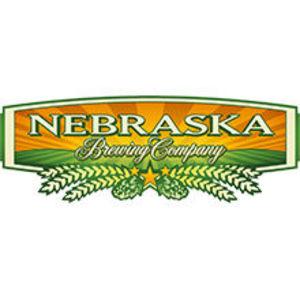 Nebraska Brewing Company Taproom