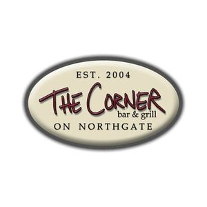 The Corner Bar and Grill