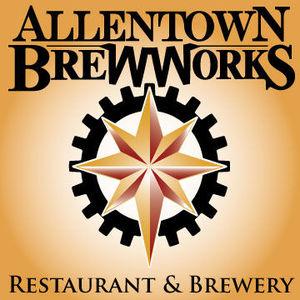 Fegley's Allentown Brew Works