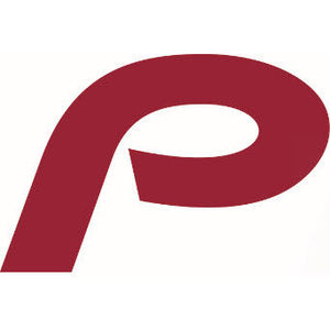 Pioneer Automotive Tech.