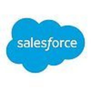 Salesforce Gibson