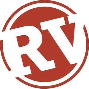 Red Ventures NCLT