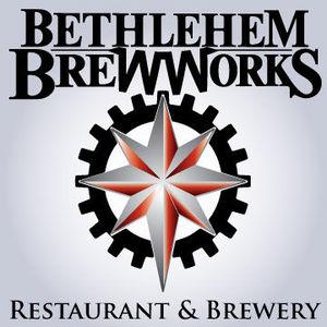 Fegley's Bethlehem Brew Works