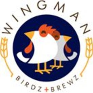 Wingman Birdz + Brewz, LLC