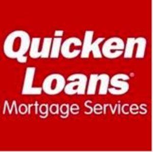 North Carolina Quicken Loans