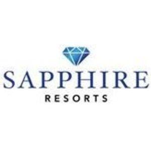 Sapphire Resorts