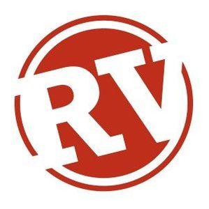 Red Ventures Sales Center 2nd Floor