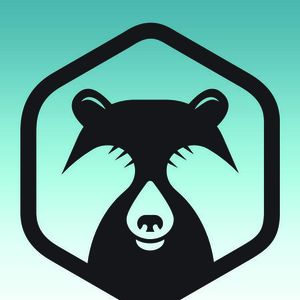 Shy Bear Brewing