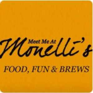 Monelli's Portage Sport's Bar