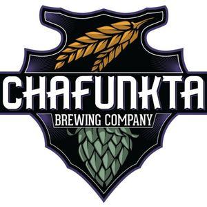 Chafunkta Brewing Company