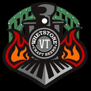 Whetstone Station Restaurant & Brewery