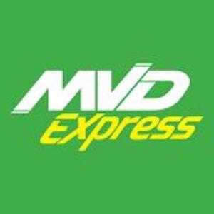 MVD Express - Eubank