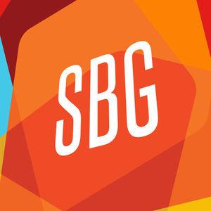 Sun Broadcast Group Boca Raton